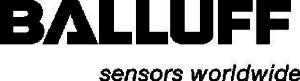 Balluff logo